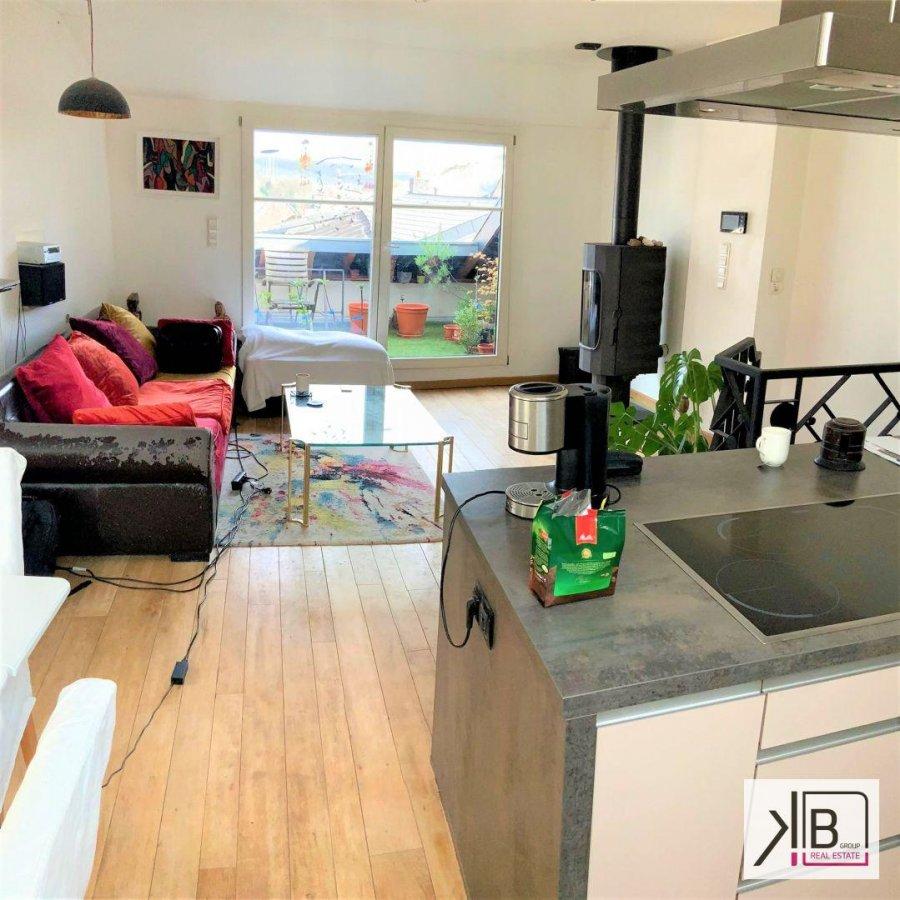 acheter maison individuelle 5 chambres 180 m² remich photo 2
