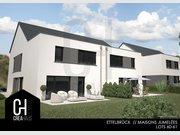 Maison à vendre 3 Chambres à Ettelbruck - Réf. 6643313