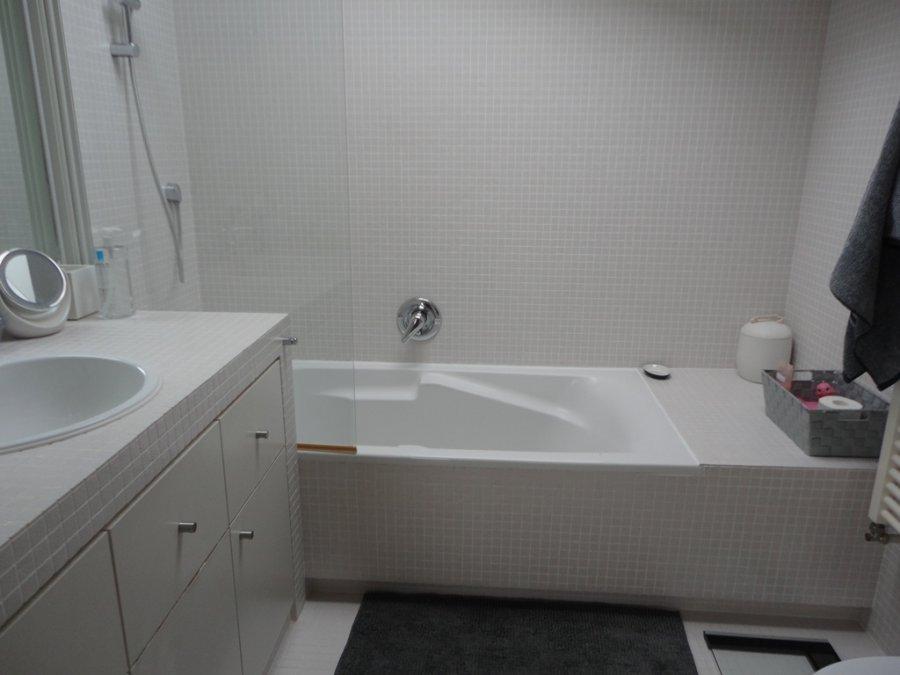 Duplex à louer 4 chambres à Luxembourg-Limpertsberg