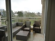 Duplex for rent 4 bedrooms in Luxembourg-Limpertsberg - Ref. 6323825