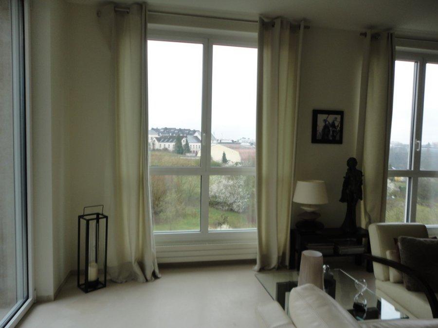 louer duplex 4 chambres 220 m² luxembourg photo 2