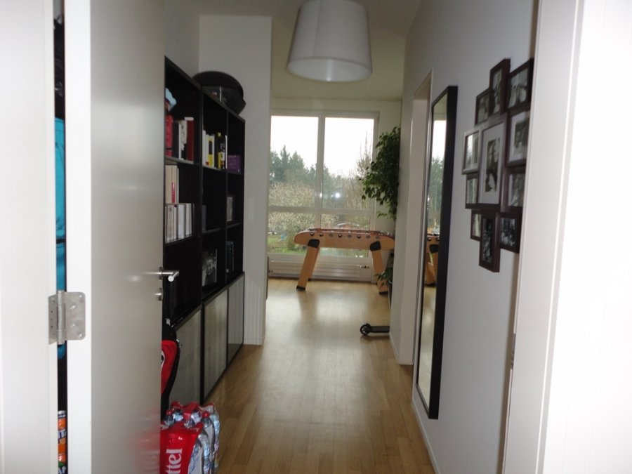 louer duplex 4 chambres 220 m² luxembourg photo 4