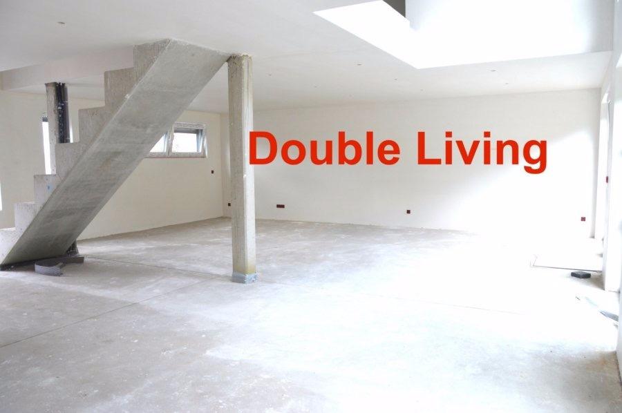 Maison individuelle à vendre F8 à Longlaville