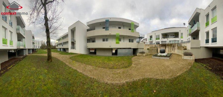 wohnung kaufen 3 zimmer 57 m² echternacherbrück foto 1