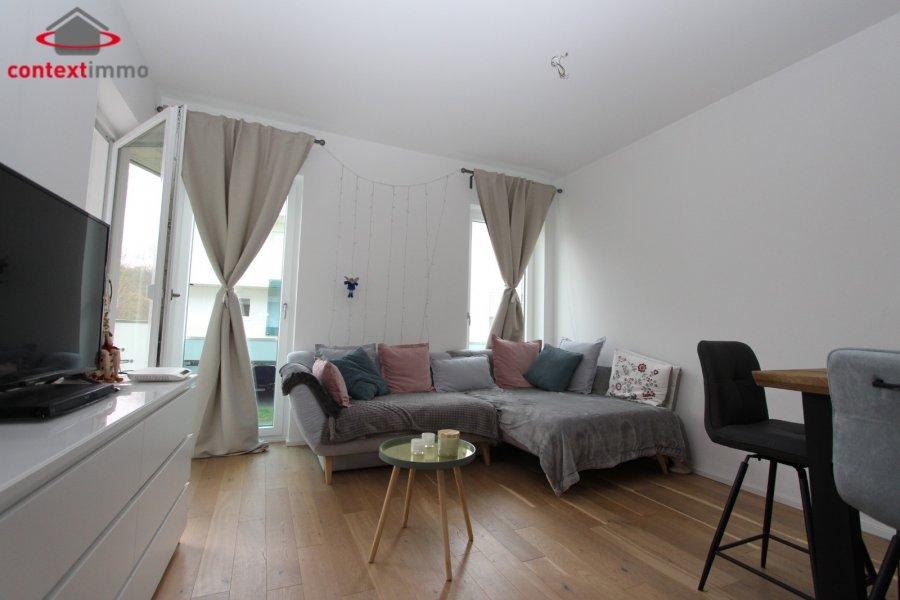 wohnung kaufen 3 zimmer 57 m² echternacherbrück foto 2