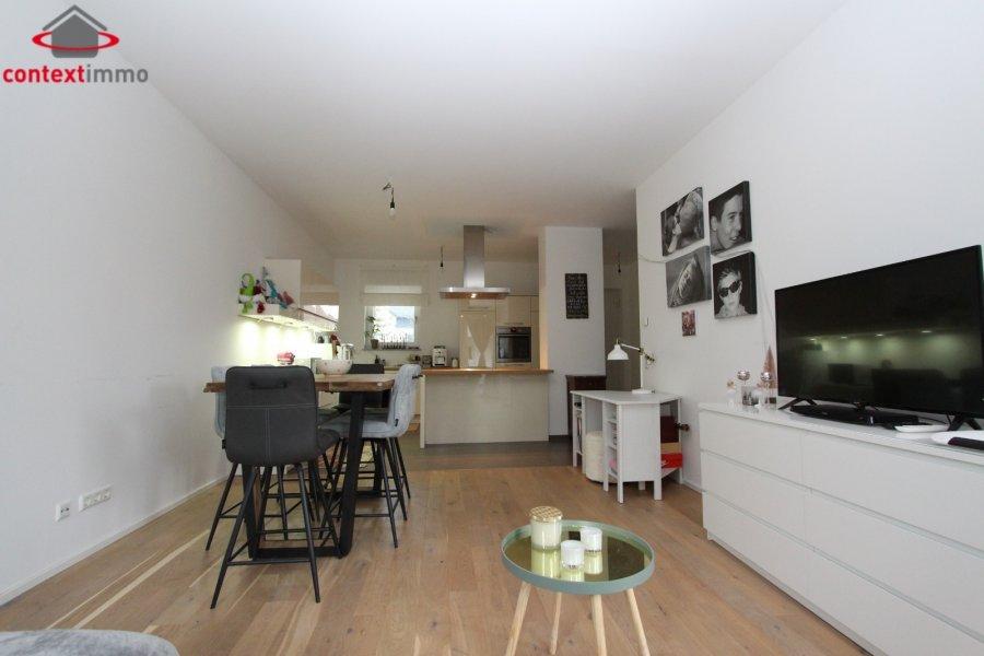 wohnung kaufen 3 zimmer 57 m² echternacherbrück foto 4