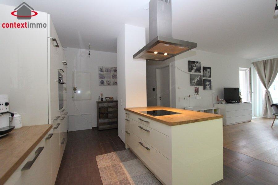 wohnung kaufen 3 zimmer 57 m² echternacherbrück foto 5