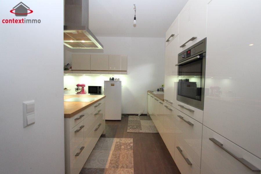 wohnung kaufen 3 zimmer 57 m² echternacherbrück foto 6