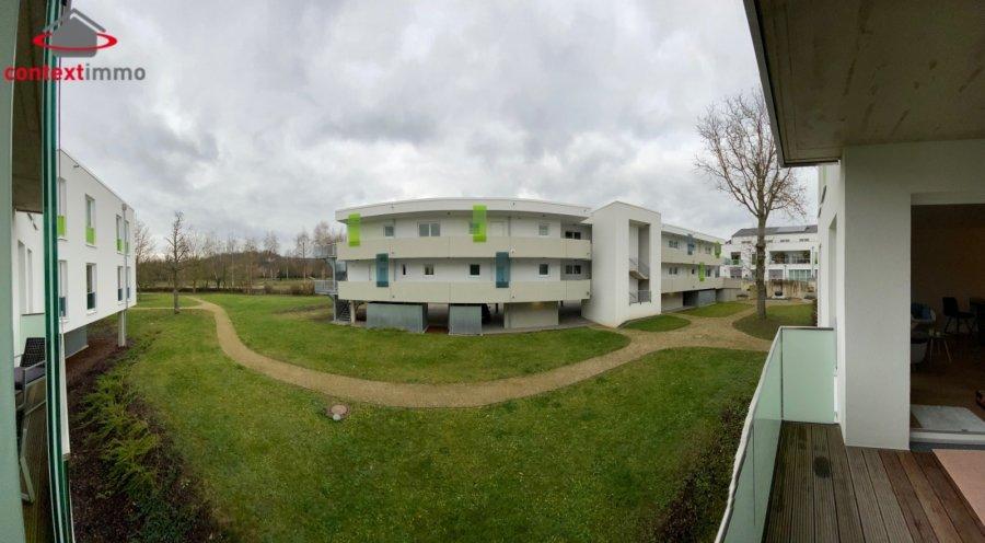 wohnung kaufen 3 zimmer 57 m² echternacherbrück foto 7