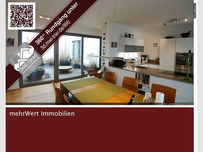 Appartement à vendre 3 Chambres à Trier - Réf. 5013105