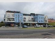 Apartment for sale 1 bedroom in Strassen - Ref. 7114353