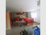 Immeuble de rapport à vendre F7 à Lunéville - Réf. 6659697