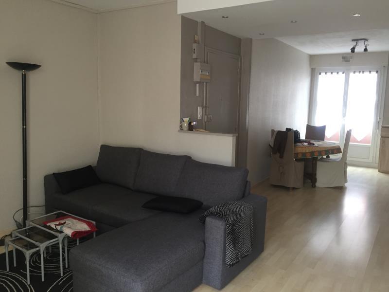 louer appartement 2 pièces 53 m² épinal photo 3