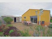 Maison à vendre F4 à Olonne-sur-Mer - Réf. 6217329