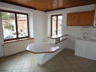 Appartement à louer F3 à Kédange-sur-Canner - Réf. 6549105