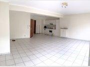 Studio for rent in Differdange - Ref. 6745713