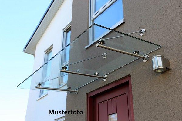 renditeobjekt kaufen 6 zimmer 168 m² falkenstein foto 1