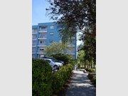 Appartement à louer 2 Chambres à Bertrange - Réf. 6295409