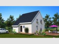 Terrain à vendre à Wittenheim - Réf. 5054321