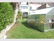 Maison à vendre F5 à Allennes-les-Marais - Réf. 6434673
