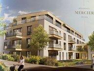 Apartment for sale 2 bedrooms in Luxembourg-Beggen - Ref. 6631281