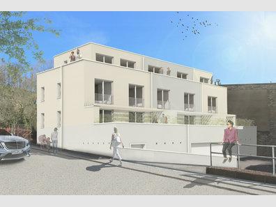 Appartement à vendre 1 Chambre à Mondorf-Les-Bains - Réf. 5910385