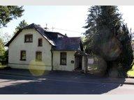 Maison individuelle à vendre 5 Pièces à Daleiden - Réf. 7221105