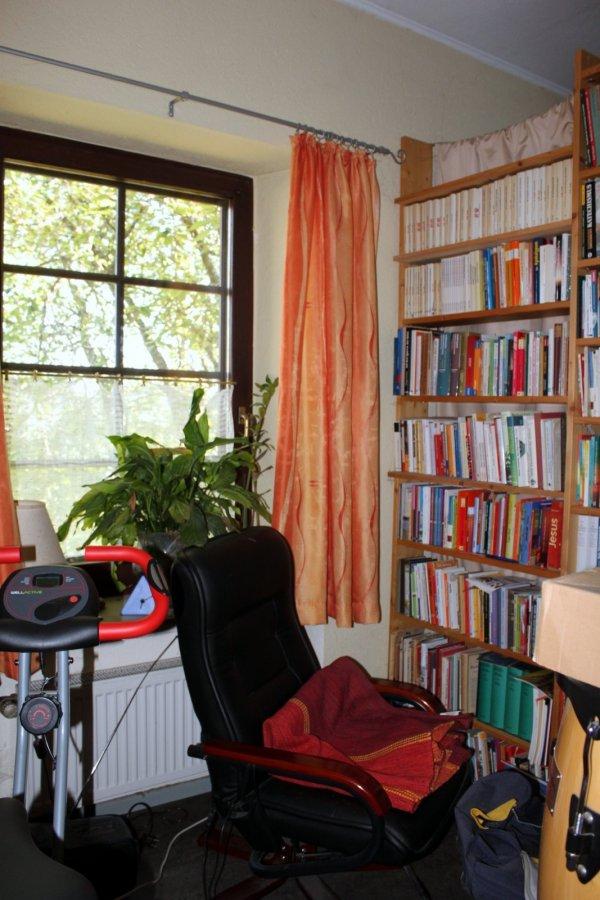 Einfamilienhaus zu verkaufen 2 Schlafzimmer in Daleiden