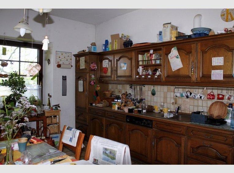 Maison individuelle à vendre 5 Pièces à Daleiden (DE) - Réf. 7221105
