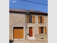 Maison à louer F5 à Chambley-Bussières - Réf. 6455153