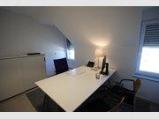 Bureau à louer à Keispelt - Réf. 5996401