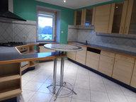 Maison à vendre F6 à Lemberg - Réf. 6590321