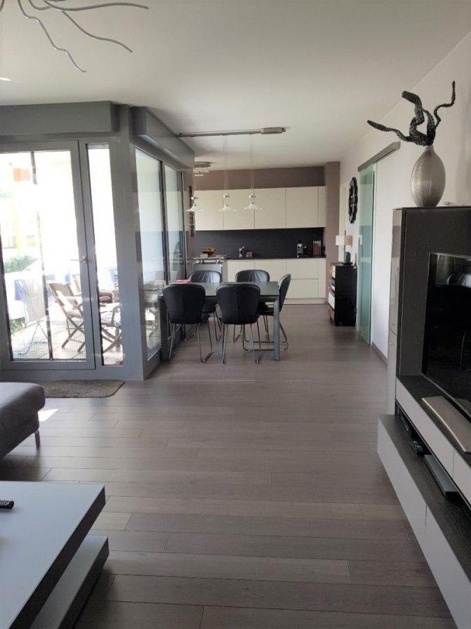 acheter appartement 2 chambres 105 m² belvaux photo 4
