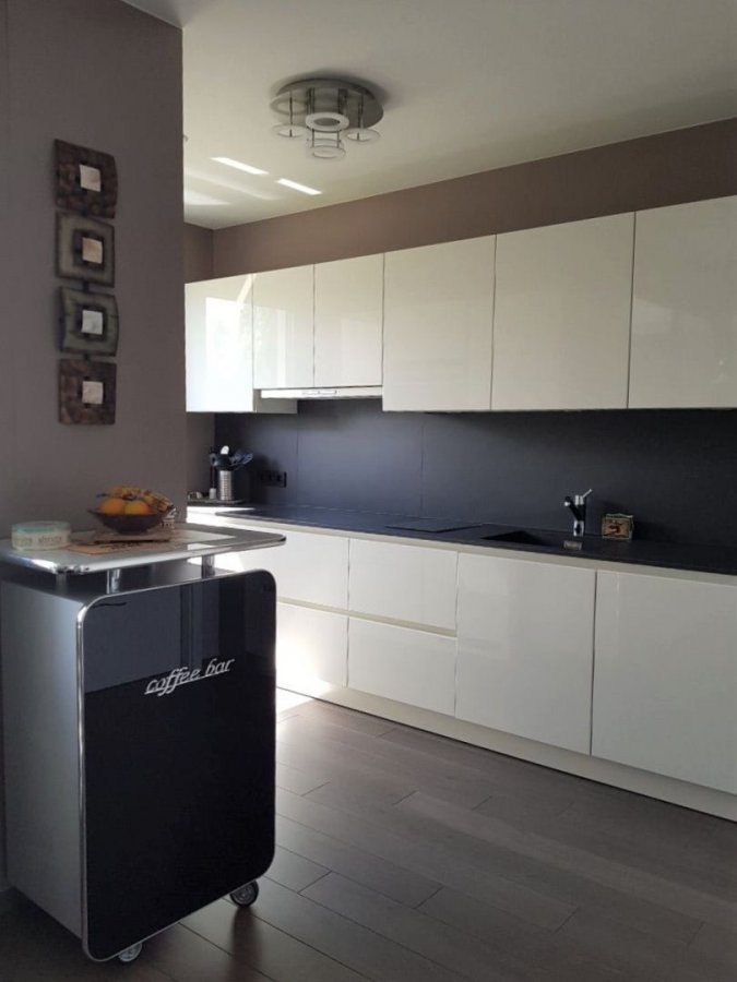 acheter appartement 2 chambres 105 m² belvaux photo 5
