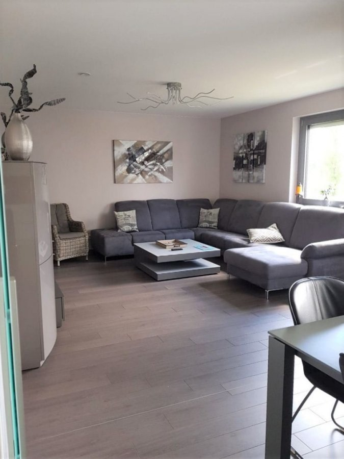 acheter appartement 2 chambres 105 m² belvaux photo 2