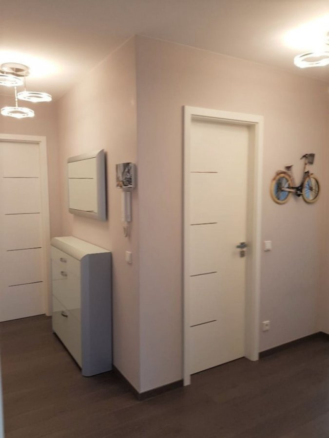 acheter appartement 2 chambres 105 m² belvaux photo 7