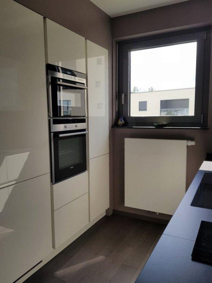 acheter appartement 2 chambres 105 m² belvaux photo 6