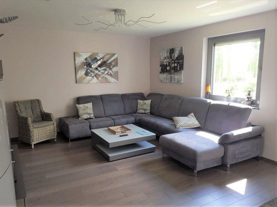 acheter appartement 2 chambres 105 m² belvaux photo 1