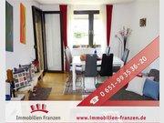 Wohnung zum Kauf 3 Zimmer in Trier - Ref. 6004593