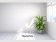 Wohnung zum Kauf 3 Zimmer in Leipzig (DE) - Ref. 6868849