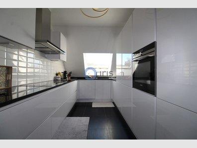 Wohnung zum Kauf 5 Zimmer in Tetange - Ref. 6934385