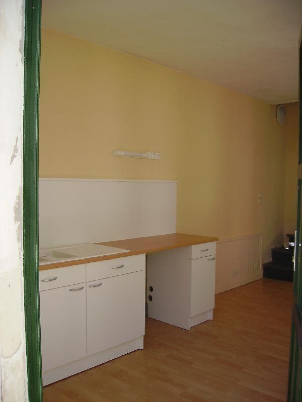 louer maison 2 pièces 40 m² château-gontier photo 2