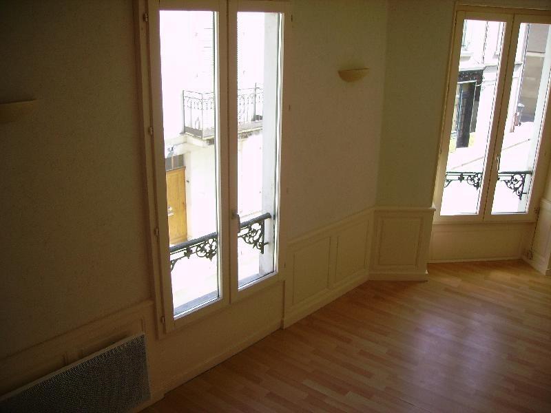 louer maison 2 pièces 40 m² château-gontier photo 3