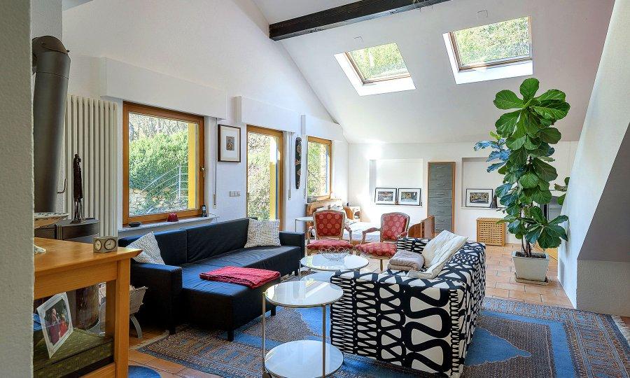 acheter maison individuelle 4 chambres 300 m² gostingen photo 1