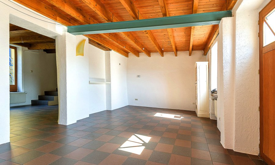 acheter maison individuelle 4 chambres 300 m² gostingen photo 3