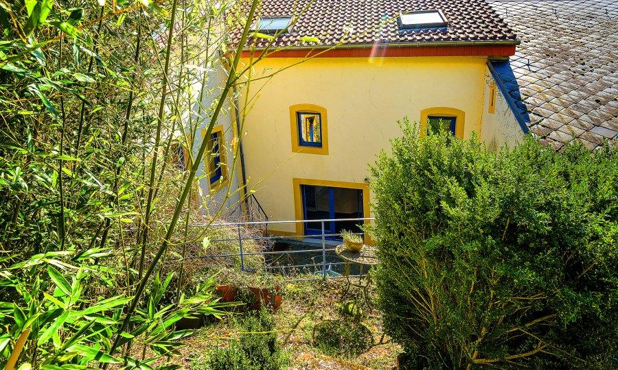 acheter maison individuelle 4 chambres 300 m² gostingen photo 4