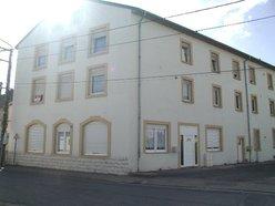 Appartement à louer F2 à Mondelange - Réf. 2809713