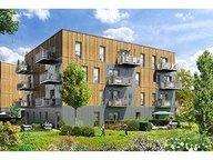 Appartement à vendre F3 à Lys-lez-Lannoy - Réf. 5011005