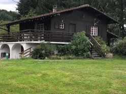 Maison à vendre F5 à Tendon - Réf. 6487921