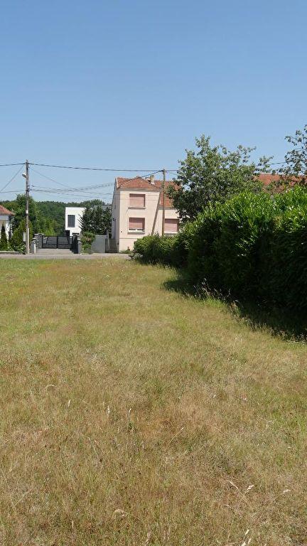 acheter terrain constructible 0 pièce 566 m² ham-sous-varsberg photo 4